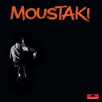 Georges Moustaki – Danse