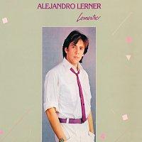 Alejandro Lerner – Lernertres