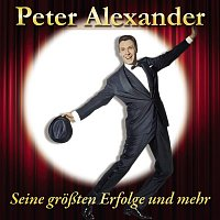 Peter Alexander – Seine groszten Erfolge und mehr