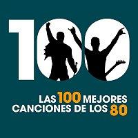Various Artists.. – Las 100 Mejores Canciones de los 80