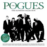 The Pogues – The Ultimate Collection