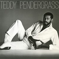 Teddy Pendergrass – It's Time For Love
