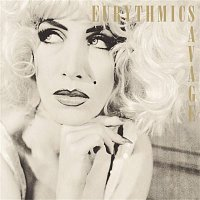 Eurythmics, Annie Lennox, Dave Stewart – Savage