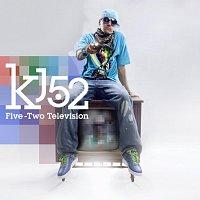 KJ-52 – Five-Two Television