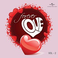 Různí interpreti – Forever Love [Vol. 2]
