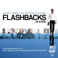 Různí interpreti – Flashbacks Of A Fool: Music from the Motion Picture
