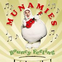 Munamies – Bouncy Feeling