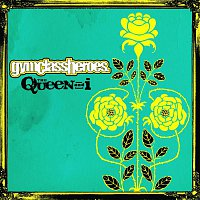 Gym Class Heroes – The Queen And I