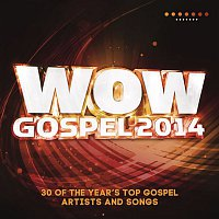 Andrae Crouch – WOW Gospel 2014