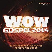Various – WOW Gospel 2014