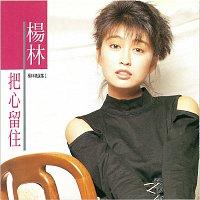 Diana Yang – Ba Xin Liu Zhu Jing Xuan