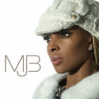 Mary J Blige – Reflections - A Retrospective