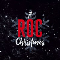 Různí interpreti – A ROC Christmas