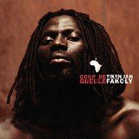 Tiken Jah Fakoly – Coup De Gueule