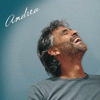 Andrea Bocelli – Andrea [French Version incl 'Liberta' with Les Choristes as extra bonus track]