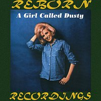Dusty Springfield – A Girl Called Dusty (HD Remastered)