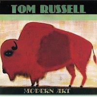 Tom Russell – Modern Art