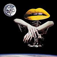 Clean Bandit – I Miss You (feat. Julia Michaels) [Remixes]
