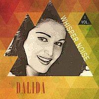 Dalida – Whisper Vol. 1