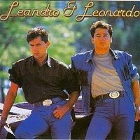 Leandro & Leonardo – Explosao De Desejos