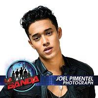 Joel Pimentel – Photograph (La Banda Performance)