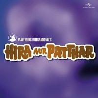 Různí interpreti – Hira Aur Patthar