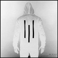 No Wyld – Let Me Know (Alex Adair Remix)