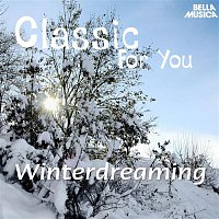 Franz Vorraber – Classic for You: Winterdreaming