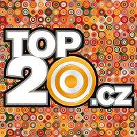 Různí interpreti – Top20.cz 2016/2