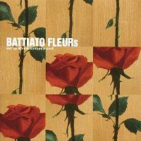 Franco Battiato – Fleurs