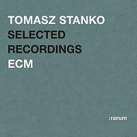 Tomasz Stanko – Selected Recordings