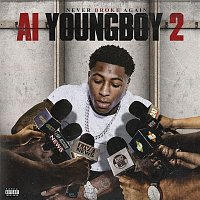 YoungBoy Never Broke Again – AI YoungBoy 2