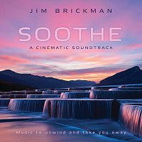 Jim Brickman – Americana