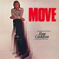 Rune Gustafsson – Move