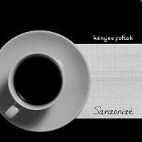 Kényes Foltok – Sanzonizé