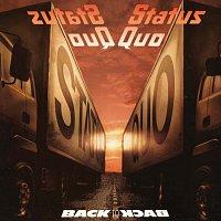 Přední strana obalu CD Back To Back [Deluxe]