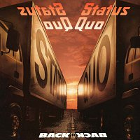 Status Quo – Back To Back [Deluxe]