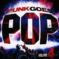 Punk Goes – Punk Goes Pop, Vol. 4