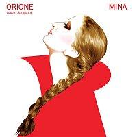 Mina – Orione (Italian Songbook)