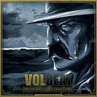 Volbeat – Outlaw Gentlemen & Shady Ladies