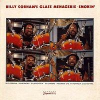 Billy Cobham – Smokin'