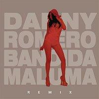 Danny Romero, Maluma – Bandida (Urban Remix)