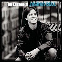 Joshua Bell, Nigel Hess, Royal Philharmonic Orchestra – The Essential Joshua Bell