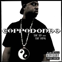 Cappadonna, Culture – The Yin and The Yang