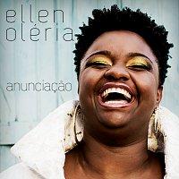 Ellen Oléria – Anunciacao
