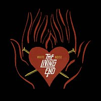 The Living End – White Noise