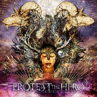 Protest The Hero – Fortress