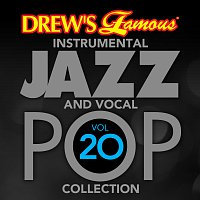 The Hit Crew – Drew's Famous Instrumental Jazz And Vocal Pop Collection [Vol. 20]