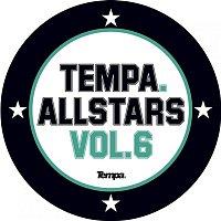 Various Artists.. – Tempa Allstars Vol. 6