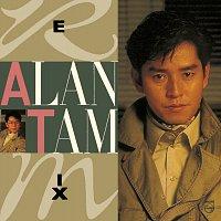Alan Tam – Alan Tam Remix